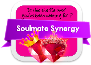 Soulmate Synergy The Ultimate Soulmate Love Compatibility Test